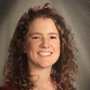 ASHLEY WERNKE's Profile Photo