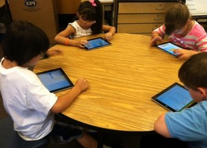 Kids on iPads.jpg