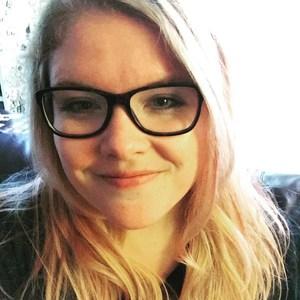 Sarah Livingston (Woodruff)'s Profile Photo
