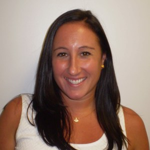 Lindsey Skarpos's Profile Photo