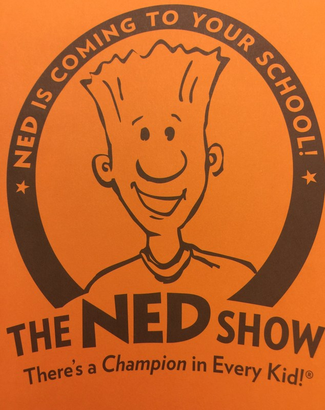 The NED Show on October 5, 2017 Thumbnail Image