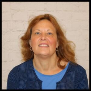 JoAnne Costantinou's Profile Photo