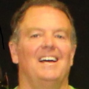 David Cole's Profile Photo
