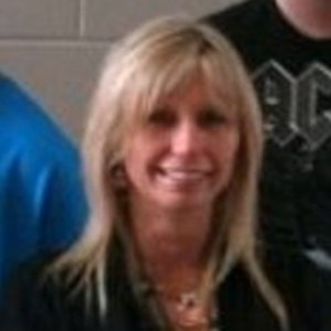 Julie Gatlin's Profile Photo