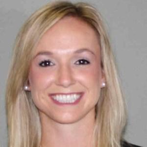 Chelsea Smith's Profile Photo