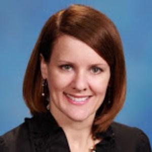 Jennifer Tedford's Profile Photo