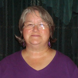 Sandra Garrison's Profile Photo