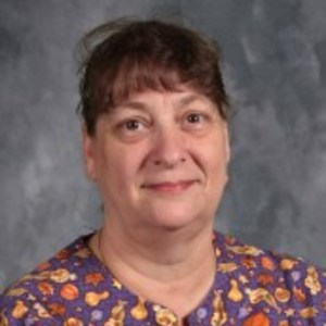 Melanie Springer's Profile Photo