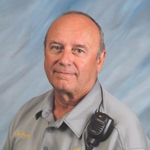 Tony Perkins's Profile Photo
