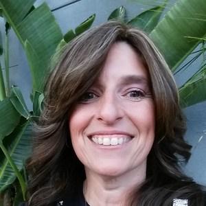 Mrs. Rachel Weinberg's Profile Photo