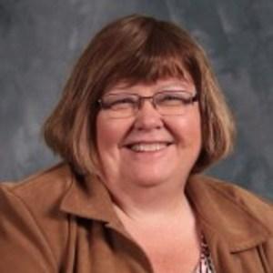 Suzanne Fickbohm's Profile Photo