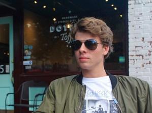 Zach Urban