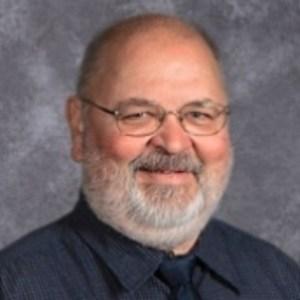 Michael Lesifko's Profile Photo
