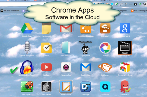 chromeapps.png