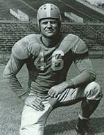 Denver J. Crawford