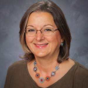 BARBARA HELLEIN-HART's Profile Photo