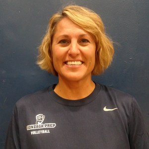 Carley Curtis's Profile Photo