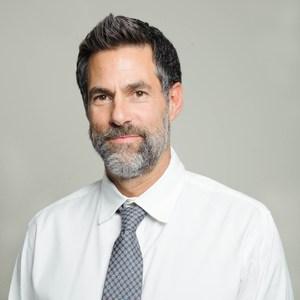 Ken Sabel's Profile Photo
