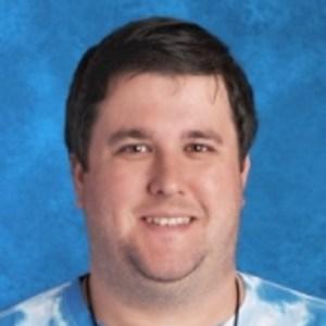 William Pearson's Profile Photo