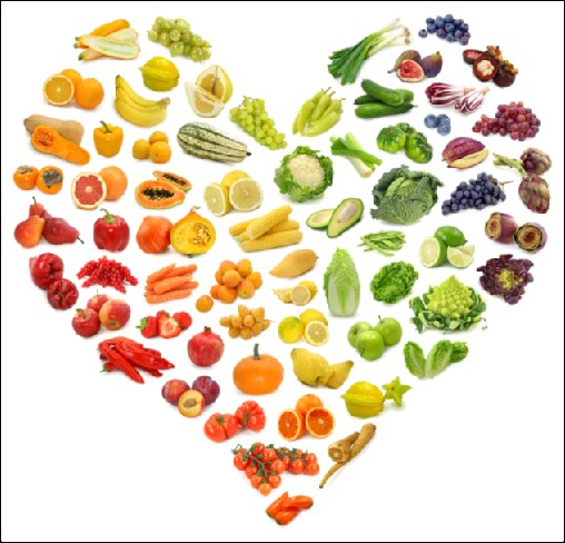 Healthy Food Choices During the School Day Thumbnail Image