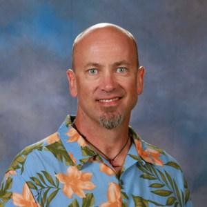 Michael Walker's Profile Photo
