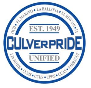 CulverPride Circle Logo.png