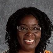 Brenda Shaw's Profile Photo