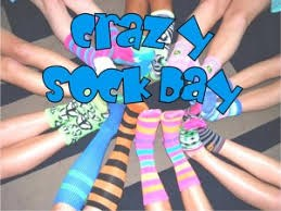 crazy sock day.jpg