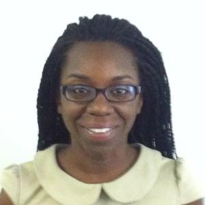 Jahmella Simmons's Profile Photo