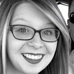 Lauren Allred's Profile Photo