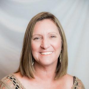 Natalie Crouse's Profile Photo