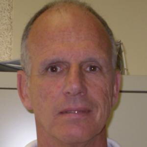 Thomas Gastall's Profile Photo