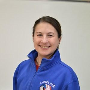 Melissa Raniella's Profile Photo