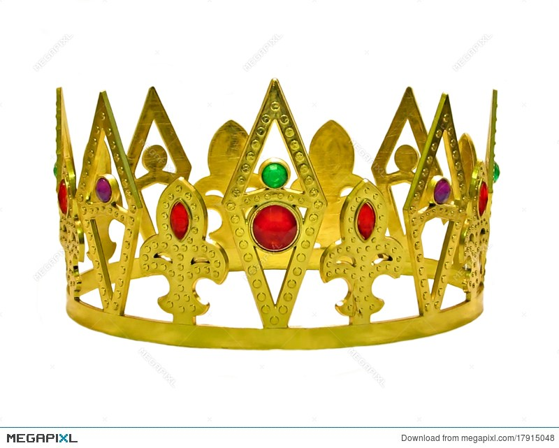 IMPORTANT PAGEANT MEETING TOMORROW, FRIDAY, NOV. 10TH FOR PARENTS AT 4PM IN ROOM 4B. Featured Photo