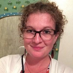 Jennifer Blount's Profile Photo