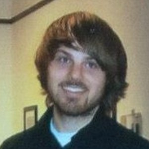 Matthew Dixon's Profile Photo