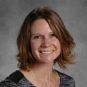 Lindsey Mocco's Profile Photo