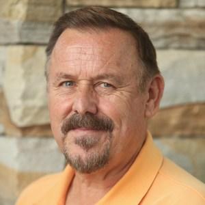 Tom Ewart's Profile Photo