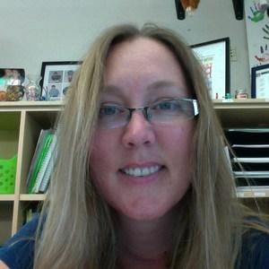 Lacy Milos's Profile Photo