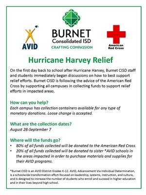 Harvey Relief Flyer.jpg