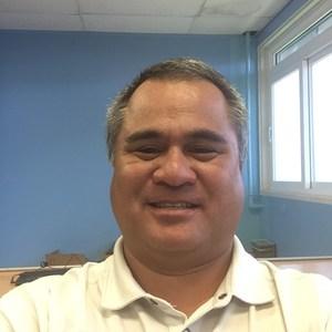 BJ Medeiros's Profile Photo