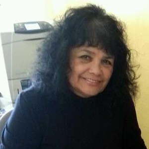 Gloria Salcido's Profile Photo