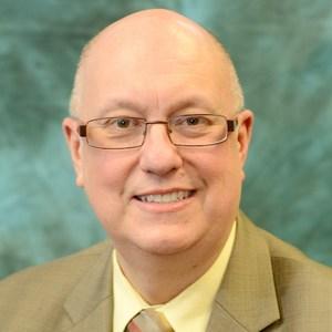 John Shepard's Profile Photo