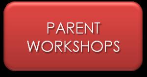 Parent-workshop-button.png