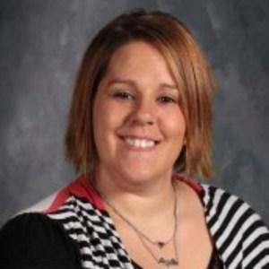 Tiffany Bullock's Profile Photo
