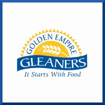 Golden Empire Gleaners