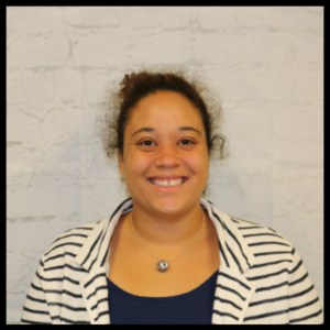 Arionna Ralleigh's Profile Photo