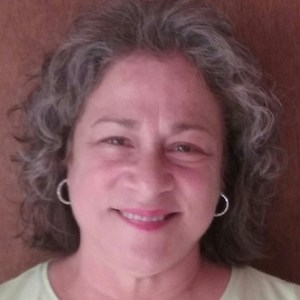 _Linda Ratto's Profile Photo