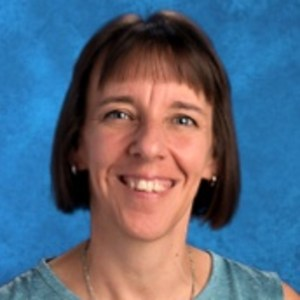 Kathy Stanley's Profile Photo