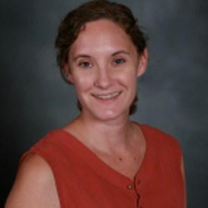 Alison Speckels's Profile Photo